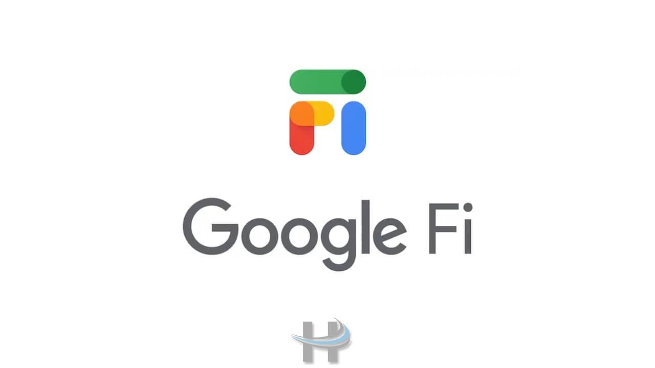 Google Fi Kya hai