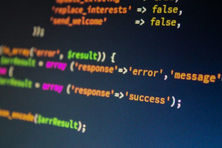 Programming क्या है, Programming hindi me