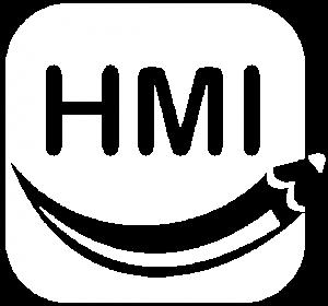 HindiMeInfo